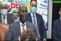 Mauritanie : la Banque Mondiale octroie 52 millions de dollars pour appuyer le secteur de l'éducation de base