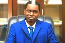 Kane Hamidou Baba : « la politique agricole de l'état a manqué de sagesse »