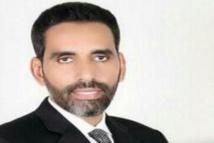 Ould Cheikh Mohamed Vadel ce député encombrant pour l'AFCD du Pr Outouma Soumaré