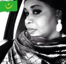 Mauritanie : A Ghazouani / Par Mariame KANE