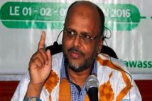 Mohamed J. Mansour : Le Président Ghazouani « m'a reçu à titre personnel »
