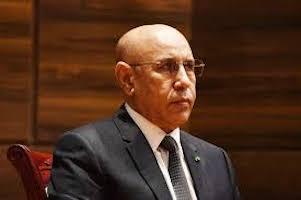 Mauritanie : des mouvements au palais présidentiel