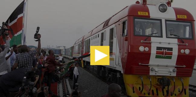 2021, l'année du libre-échange en Afrique