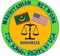 Déclaration/réponse par rapport au rapport du Département D'état Américain 2019 des droits de l'homme sur la Mauritanie