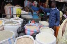 Mauritanie: hausse des prix, l'absence de l'Etat