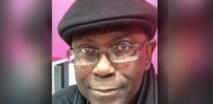 Hommage à Hamidou Touré ancien membre de Tuure Kunda / Par Bakary Waiga
