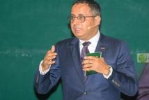 La justice enquête sur une aide européenne détournée vers une usine appartenant à Ould Abdel Aziz