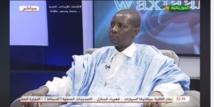 """Interview de Bakari Guèye, Journaliste et analyste politique : """"le mouvement haratine sera phagocyté et noyé dans le système féodalo-ethnico-tribal en place"""""""