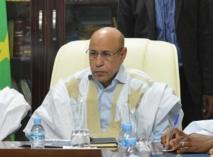 LETTRE OUVERTE D'UN CITOYEN NÉGRO-MAURITANIEN AU PRÉSIDENT GHAZOUANI
