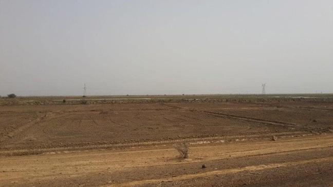 L'accaparement de nos terres : La Mauritanie en DANGER
