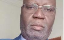 Mauritanie : le conseiller d'un ministère révoqué à cause de l'organisation SOS esclaves