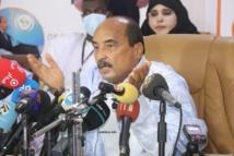 """Mauritanie : L'ex-président Ould Abdel Aziz est """"victime d'acharnement politico-tribal"""""""
