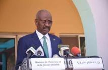 Le ministre de l'intérieur : « nous avons trouvé devant nous un lourd héritage au niveau de l'état-civil »