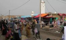 Assurance santé pour les plus pauvres : une première en Mauritanie