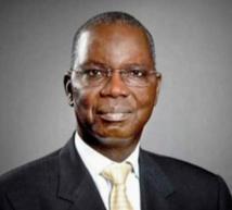 Ousmane Kane : « Nous ne pouvons plus laisser ces terres [de la Vallée] sans valorisation »