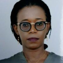 Interview de Mme Mama Keita directrice du Bureau Sous-régional pour l'Afrique de l'Est de la Commission Economique pour l'Afrique (CEA)