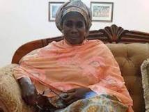 Mme Coumba Dada Kane dénonce le silence coupable sur la loi d'amnistie de 1993 et s'interroge sur la concertation