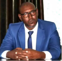 L'institution de l'opposition exige une enquête sur les abus de R'Kiz