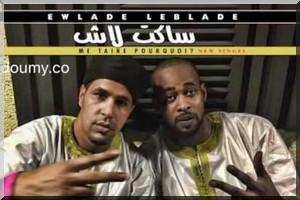 """Mauritanie : """"Un pouvoir bâti sur le pillage et le détournement des ressources du peuple"""" (Ewlad Leblad)"""