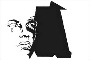 EXPULSION DES 12 AMÉRICAINS : « CETTE ATTITUDE DES AUTORITÉS N'HONORE PAS NOTRE BEAU PAYS » (SOS ESCLAVES)