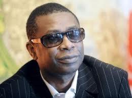 Youssou N'dour, nouvel ambassadeur de la RAM auprès de la diaspora africaine