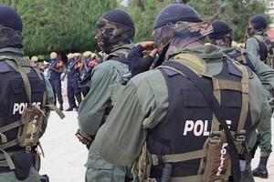 Vidéo: Sénégal: terroristes algériens, obus trouvé à Dakar...la police s'explique