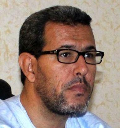 Le chef de l'opposition démocratique accuse le pouvoir d'entrave à la mission de son institution