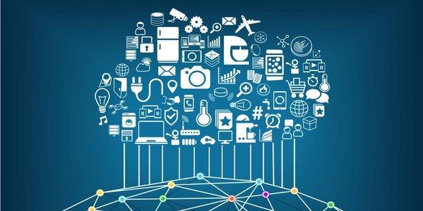 Internet des objets : les dépenses en Afrique devraient doubler d'ici 2021