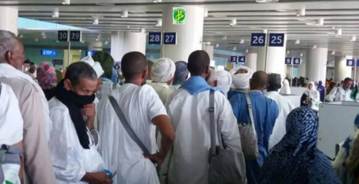 Pèlerinage 2018 : le paiement des frais se fera dès la fin du tirage au sort