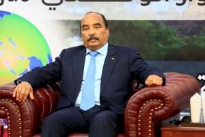 Deux journalistes mauritaniens dénoncent la duplicité du président Aziz