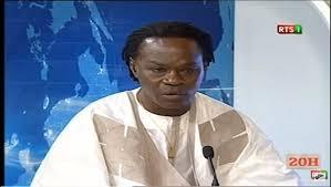 Oumar Wade le Manager de Daandé Leniol dement sur la rumeur autour d'une licence de télévision de Baaba Maal bloquée par le président de la République.