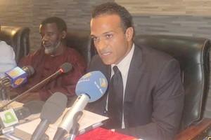 Zone Franche de Nouadhibou: Optimiser le présent et préparer l'avenir pour une concurrence régionale et des ambitions mondiales