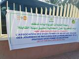 Les sages-femmes mauritaniennes approfondissent la réflexion sur leur profession