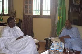 Municipalité en Mauritanie : M.P.R et Tawassoul se joignent pour la Vallée