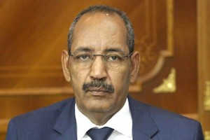 Mauritanie: vers un nouveau statut de la police