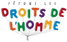 DROITS DE L'HOMME : ETIONS NOUS PLUS ÉVOLUÉS EN 1966 ?