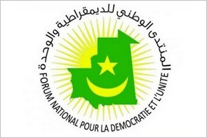 Mauritanie : L'opposition rejette la responsabilité des accidents mortels sur le régime