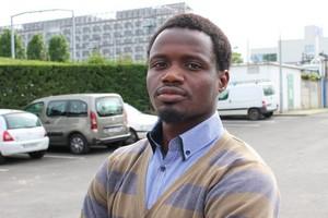 Vidéo. Entretien de RMI avec l'écrivain Abdoulaye Dia