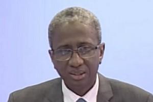 TAWASSOUL EST « UN PARTI EXTRÉMISTE DANGEREUX POUR LA MAURITANIE » (MINISTRE DE LA DÉFENSE)