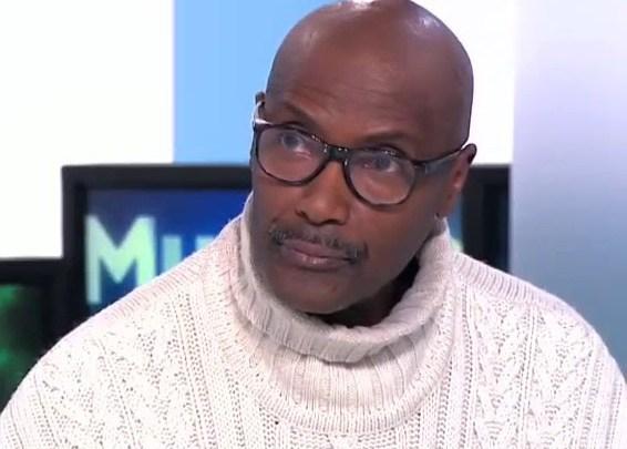 Mauritanie : 28 novembre sous le signe de la lutte contre l'islamisme politique et le radicalisme des noirs
