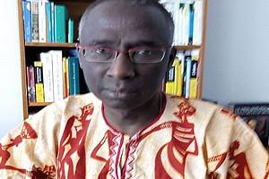 CPI, Gbagbo : Le coup de grâce | Par Tijane Bal