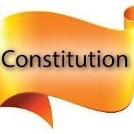 Menaces de tripatouillage de la Constitution : Nuages sur la démocratie