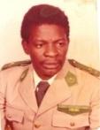 Entretien avec...Le Capitaine à la retraite Breyka Ould M'Bareck, ancien membre du CMSN