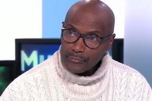 Mauritanie : l'opposition droit dans le mur