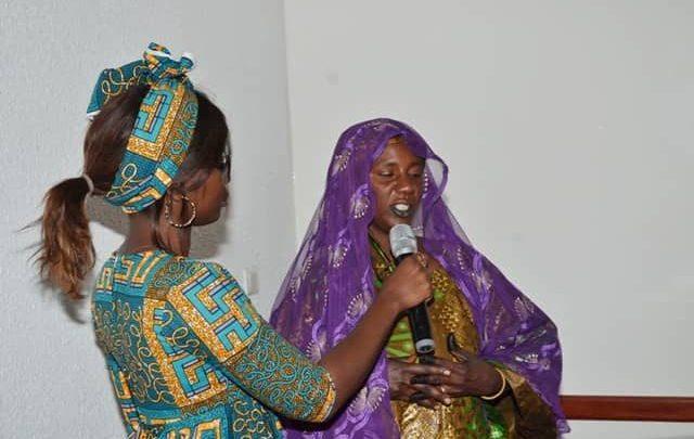 Une journée de réflexion sur l'autonomisation économique des femmes en milieu rural