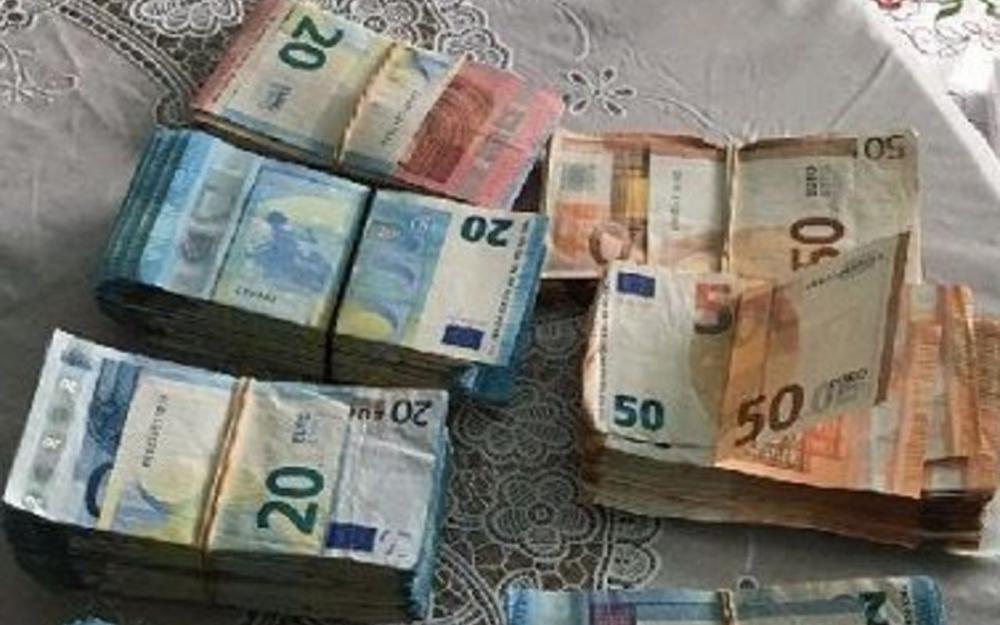 L'argent de la drogue servait au trafic de médicaments en Mauritanie
