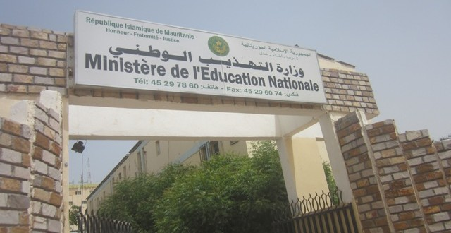 Education nationale : On fait n'importe quoi
