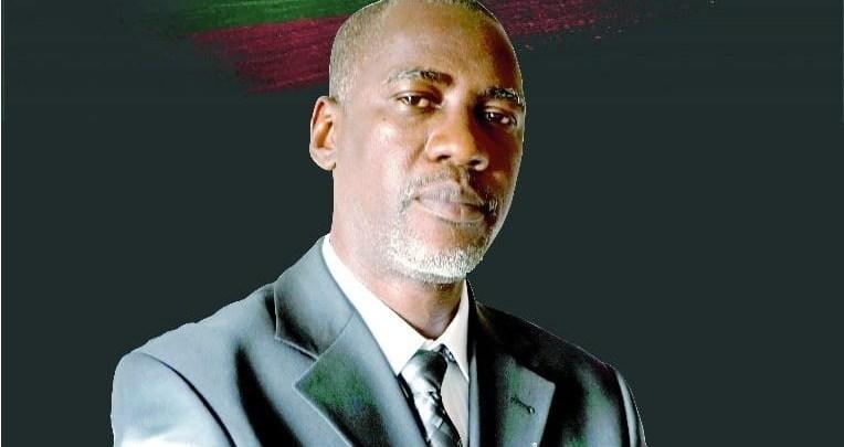 Communiqué-candidature Pr Seck Mame Ndiack à l'élection présidentielle 2019