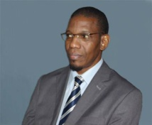 Boubacar Diagana : que chacun puisse, dans le secret de l'isoloir, prendre la mesure de l'acte à accomplir