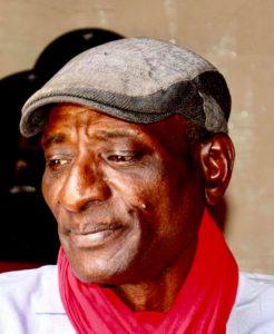 Évènements Mauritanie-Sénégal : «Tu peux partir…» (ABDARAHMANE NGAÏDÉ)